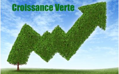 CROISSANCE VERTE : GPS&O VALORISE LES ÉCO-ENTREPRISES DE SON TERRITOIRE