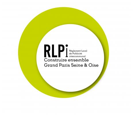 GRAND PARIS SEINE & OISE LUTTE CONTRE LA POLLUTION VISUELLE