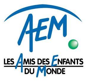 l'Association des Amis des Enfants du Monde