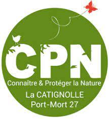 JOURNAL MERCREDI 21 JUILLET 2021 : Interview de Jean-Louis Breton, président de l'Association Connaître et Protéger la Nature La Catignolle de Port-Mort.