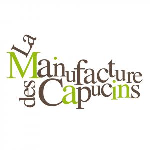JOURNAL JEUDI 22 JUILLET 2021 : Interview de Marie Le Gac, chargée de mission à la Manufacture des Capucins à Vernon.