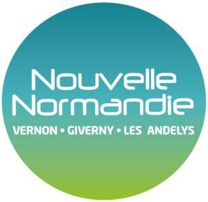 journal vendredi 16 juillet 2021 : Interview de Marion Papin, chargée d'animations pour l'Office de Tourisme Nouvelle Normandie.