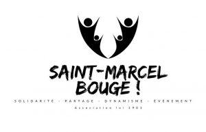 BPM reçoit l'Association Saint-Marcel Bouge. Retrouvez son président Youssef Ghzalale.